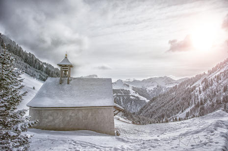 Landschaftsfotografie_Karin_Mertens_Berge.jpg