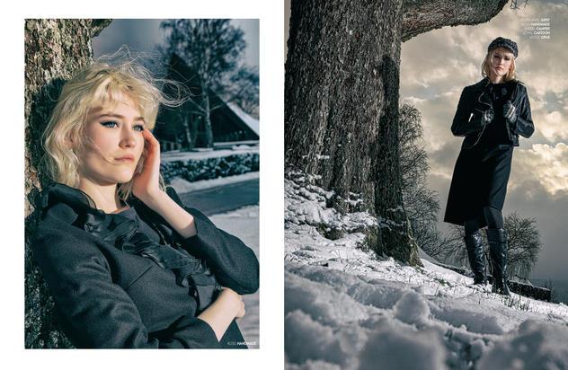 January 2021 Fashion Revamp Issue Vol.112.jpg