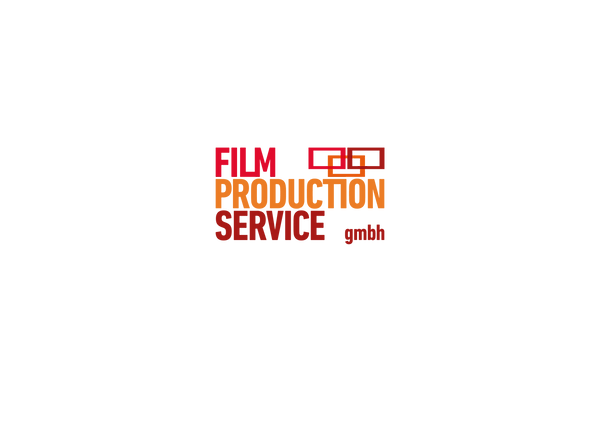 2-002-14FilmProductionService-RZ.png