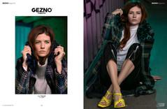 GEZNO Magazine8.jpg