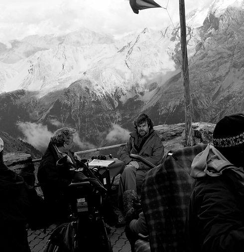 MessnerKB029_edited.jpg