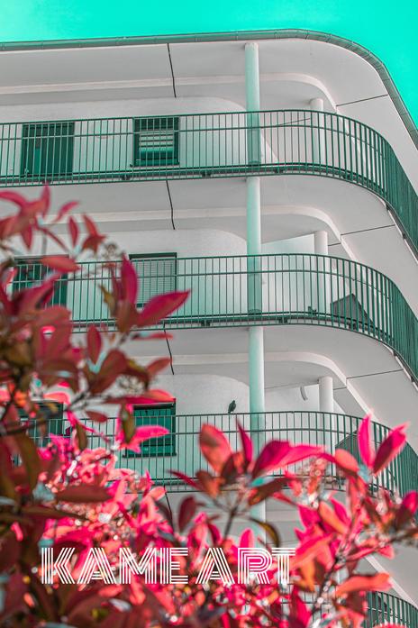 Architektur Stuttgart 2020.KAME.ART.jpg
