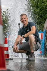 Kampagne für die Stadtwerke und & TUG Herrenberg