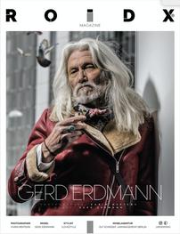 Gert Erdmann