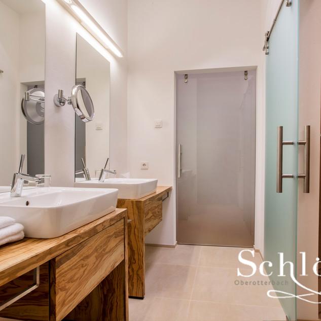 Hotel_Badezimmer_Architekturfotografie_K