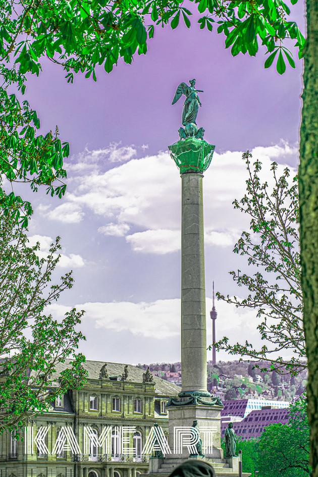 Architektur Stuttgart 2020.KAME.ART.6.jp