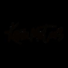 unterschrift karin.png