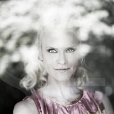 Portrait Fotograf Karin Mertens.jpg