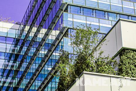 Architektur Stuttgart 2020.KAME.ART-1.jpg