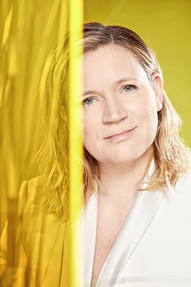 Karin Mertens Fotografin KAME