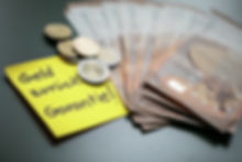 Geld_Zurück_Garantie.jpg