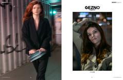GEZNO Magazine9.jpg