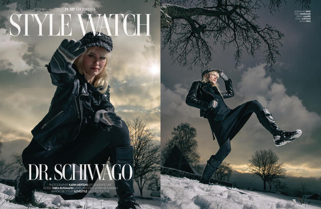 January 2021 Fashion Revamp Issue Vol.110.jpg