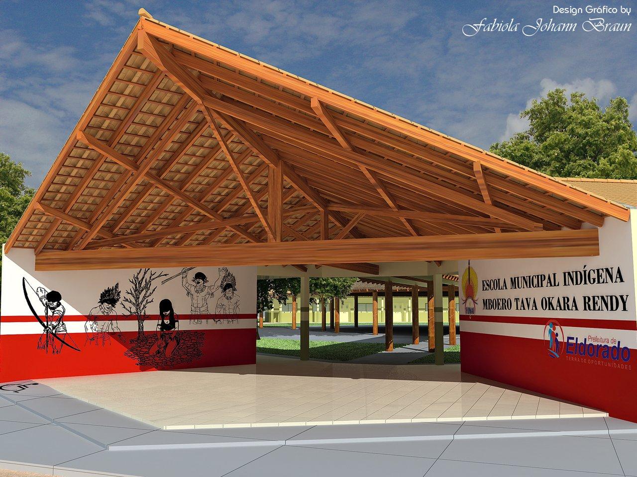 escola indigena - CAM-01b.jpg