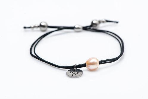 Bracelet de cheville MERMAID élastique