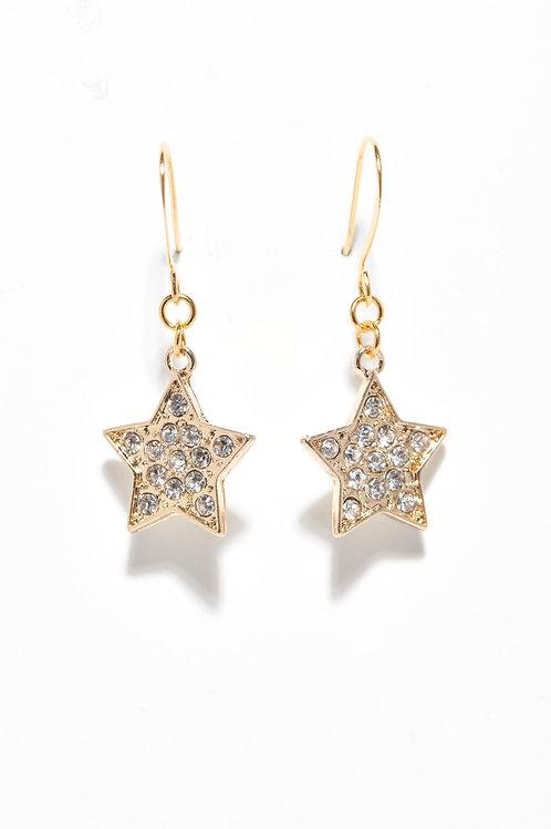 Étoile Cristal