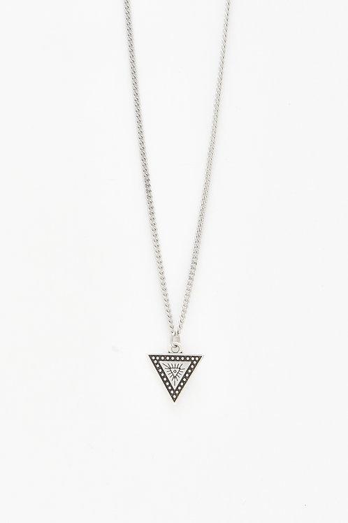 Delta Triangle