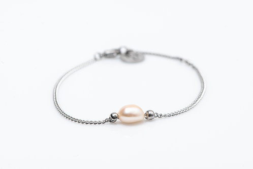 Bracelet de cheville MERMAID