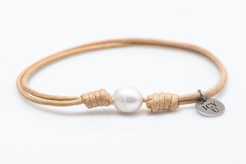 Bracelet de cheville UNO