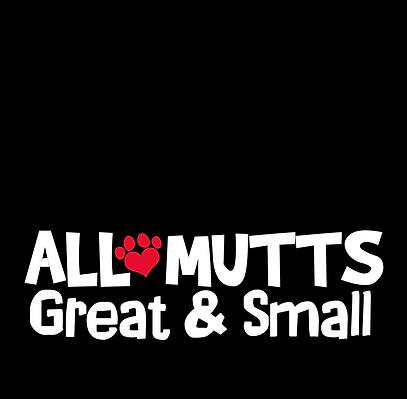 AllMuttsG&S_Logo_FINAL.png