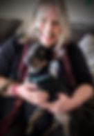 Adoption Day Shamus.jpg