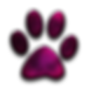 purple paw.png