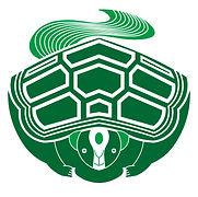 kamehouse_logo_s.jpg