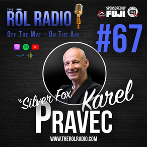 #67 Karel Pravec