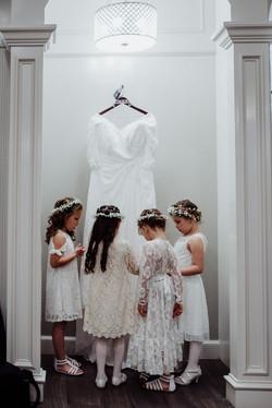 McKinney Wedding-All Photos-0016