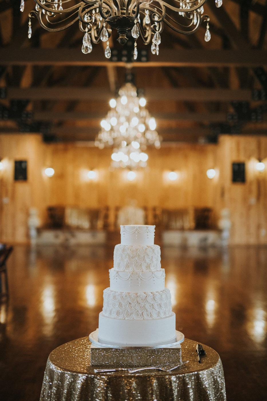 Colbert Wedding-Details-0058