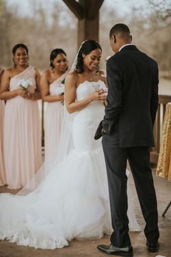 Colbert Wedding-Ceremony-0183