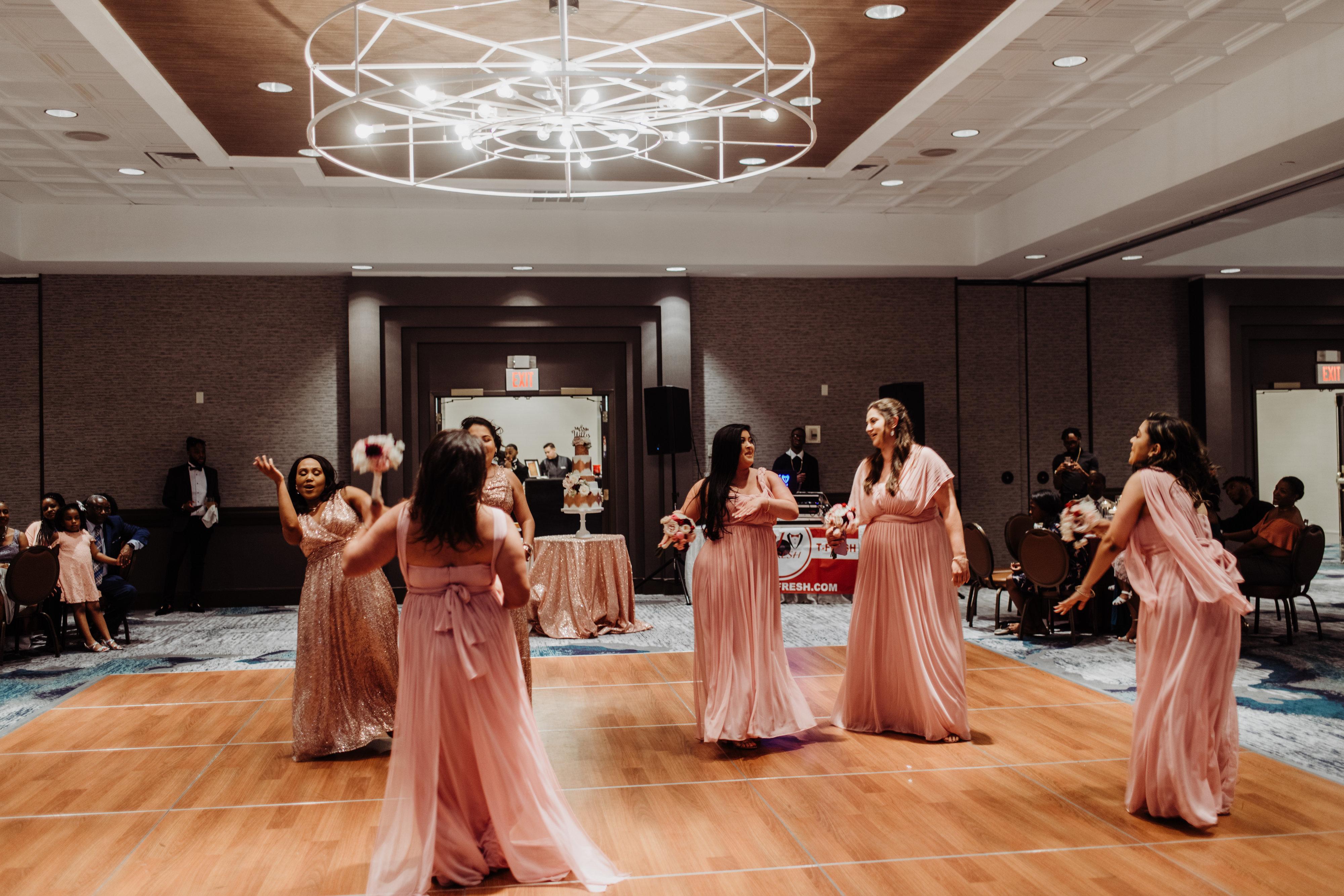 The Willis Wedding-Reception-0008