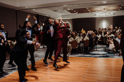 The Willis Wedding-Reception-0027