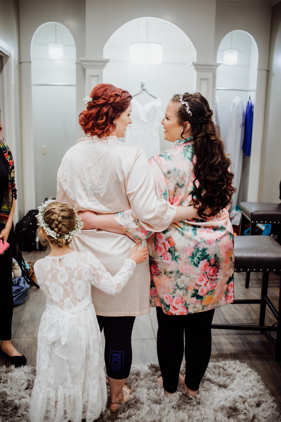 McKinney Wedding-All Photos-0040