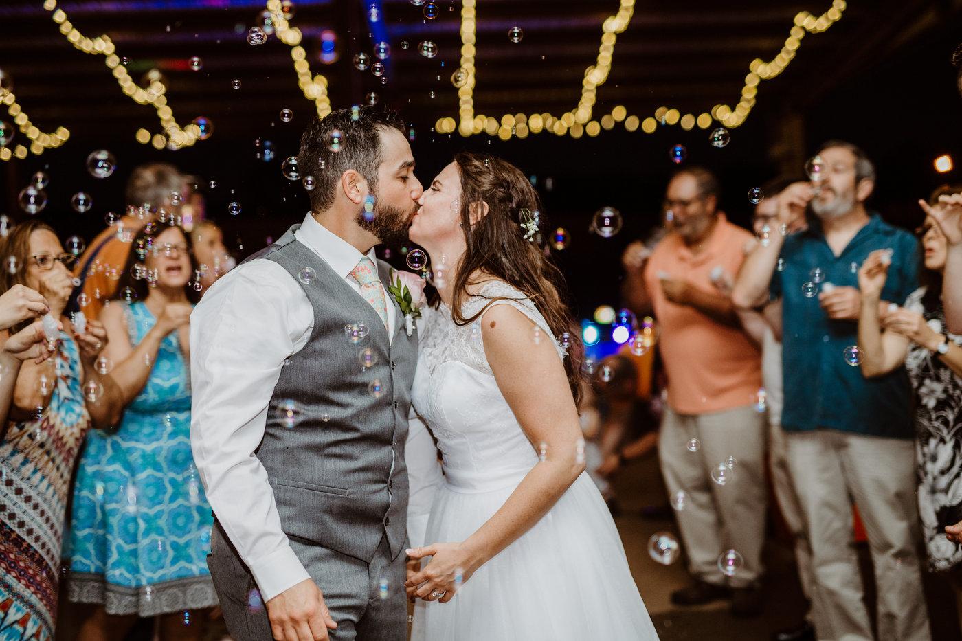 Wheeler Wedding 05 05 18-Reception-0263.