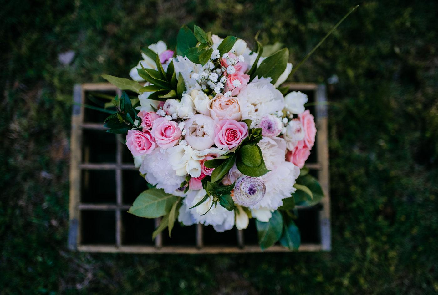 Wheeler Wedding 05 05 18-Details-0009