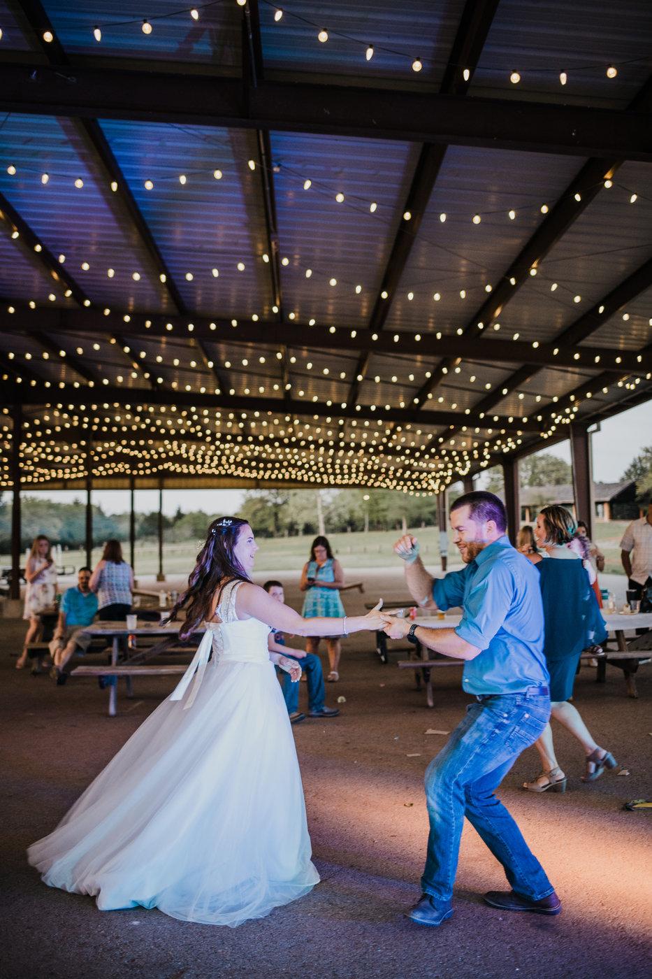 Wheeler Wedding 05 05 18-Reception-0234.