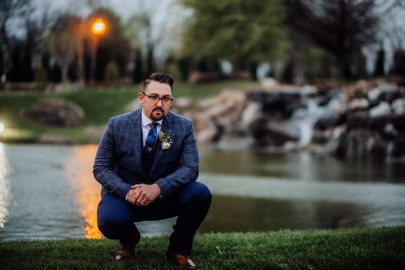McKinney Wedding-All Photos-0321