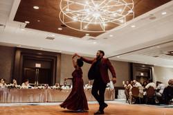 The Willis Wedding-Reception-0076