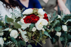 McKinney Wedding-All Photos-0298