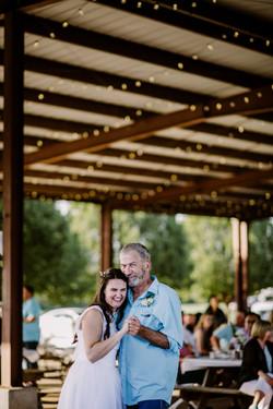 Wheeler Wedding 05 05 18-Reception-0124.