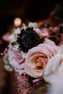 The Willis Wedding-Reception-0116