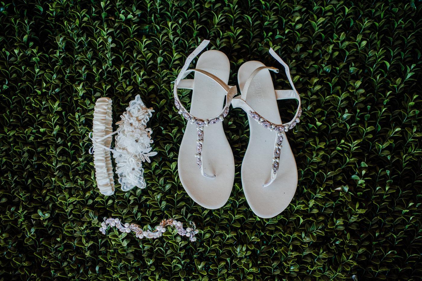 McKinney Wedding-Details-0005