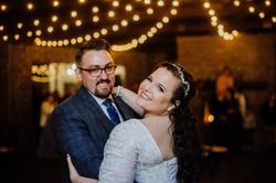 McKinney Wedding-All Photos-0379
