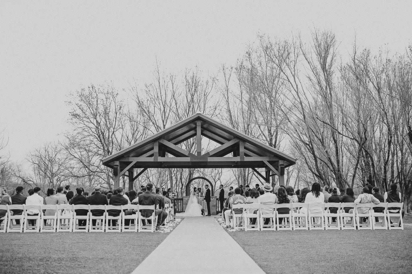 Colbert Wedding-Ceremony-0131