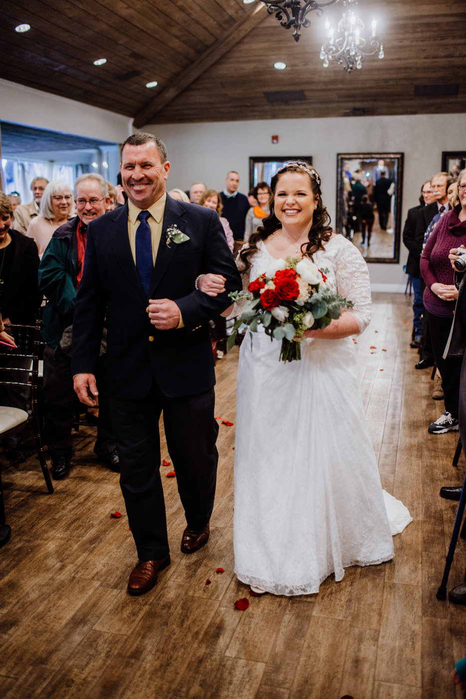McKinney Wedding-All Photos-0187