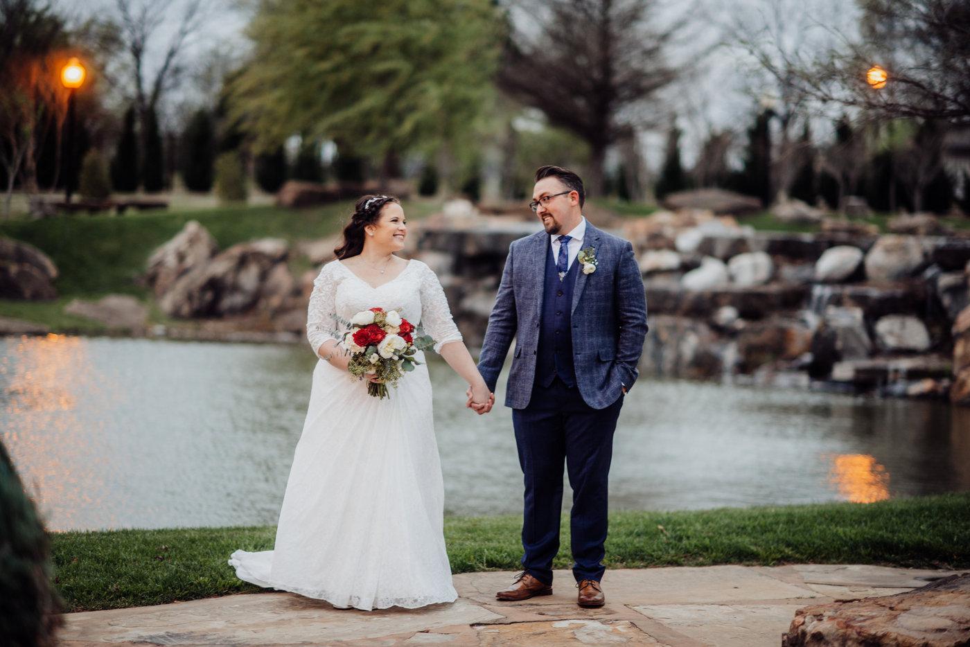 McKinney Wedding-All Photos-0312