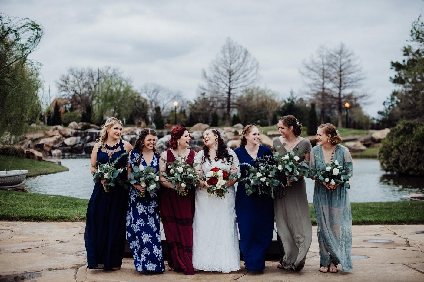McKinney Wedding-All Photos-0295