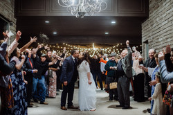 McKinney Wedding-All Photos-0532