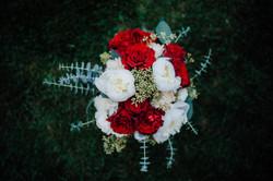 McKinney Wedding-All Photos-0102